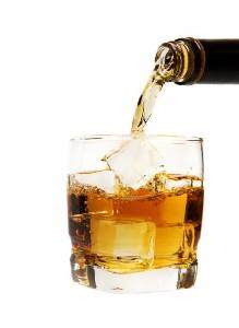 whiskey 219x300 - Speyside
